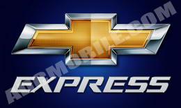 big_bt_express_blue_grad2