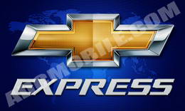 big_bt_express_map_blue_grad2