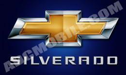 big_bt_silverado_blue_grad2