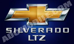 big_bt_silverado_ltz_blue_grad2