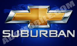 big_bt_suburban_map_blue_grad2