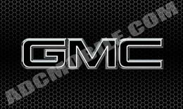 black_gmc_black_honeycomb