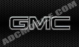black_gmc_black_honeycomb