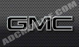 black_gmc_black_mesh3