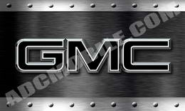 black_gmc_brushed_steel_rivets