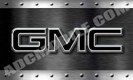black_gmc_brushed_steel_rivets