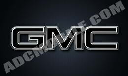 black_gmc_graphite