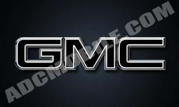 black_gmc_graphite