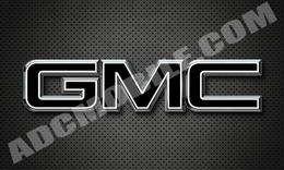 black_gmc_perfed_steel