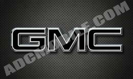 black_gmc_perfed_steel