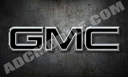 black_gmc_steel