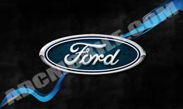black_swirl_blue_grid_logo