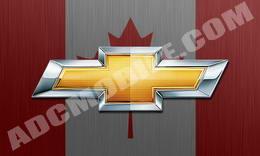 bowtie_canadian_flag