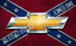Rebel Chevy Bowtie Submited Images Pic Fly Wallpapers Pictures Picture