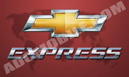 bowtie_express_map11