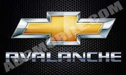 bt_avalanche_black_mesh