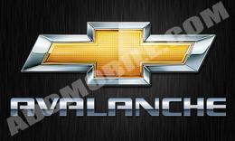 bt_avalanche_brushed_black