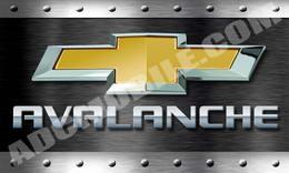 bt_avalanche_brushed_steel_rivets