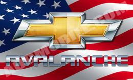 bt_avalanche_flag2