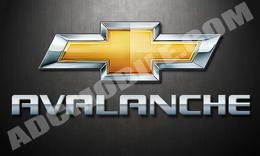 bt_avalanche_gray_cells
