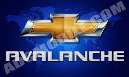bt_avalanche_map_blue_grad2