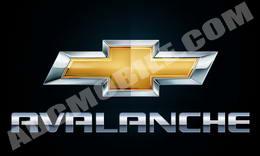 bt_black_avalanche