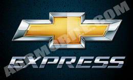 bt_blue_grid_express