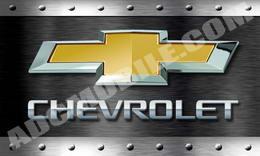 bt_chev_brushed_steel_rivets