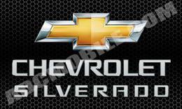 bt_chev_silverado_black_honeycomb