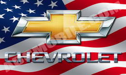 bt_chevrolet_flag2