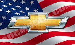 bt_flag2