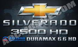 bt_silverado_3500_duramax_gray_map6
