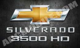 bt_silverado_3500hd_steel