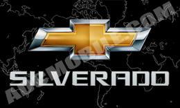 bt_silverado_black_map