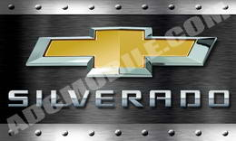 bt_silverado_brushed_steel_rivets