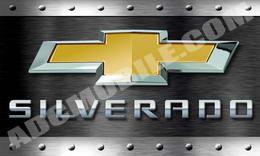 bt_silverado_brushed_steel_rivets