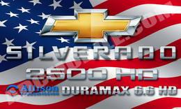 bt_silverado_duramax_2500_flag2