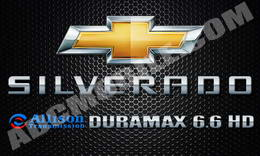 bt_silverado_duramax_black_mesh