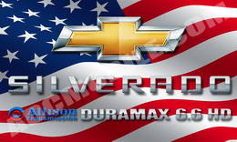bt_silverado_duramax_flag2