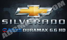 bt_silverado_duramax_gray_map6