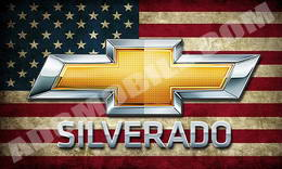 bt_silverado_flag