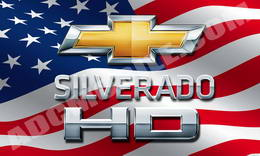 bt_silverado_hd_flag2
