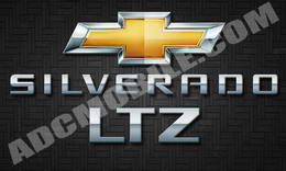 bt_silverado_ltz_black_tile