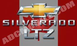 bt_silverado_ltz_canada_flag