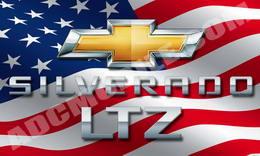 bt_silverado_ltz_flag2