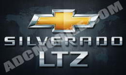 bt_silverado_ltz_gray_map6