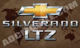 bt_silverado_ltz_map12