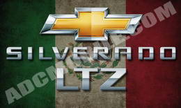 bt_silverado_ltz_mexico_flag