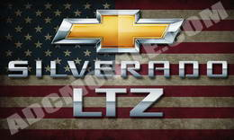 bt_silverado_ltz_old_flag