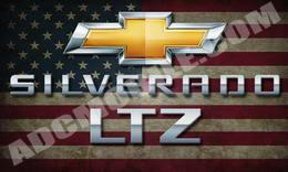 bt_silverado_ltz_old_flag